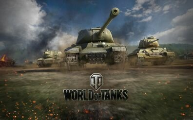 ���������� ������� World Of Tanks